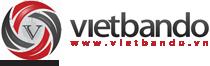 logo vietbando